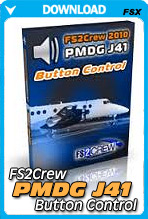 ☆ New Flight Sim Products - Holiday Airports 2, MSE