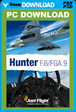 ☆ New Mike Ray 737-300 IXEG Manual for X-Plane + More ☆